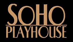 soho-playhous-logo