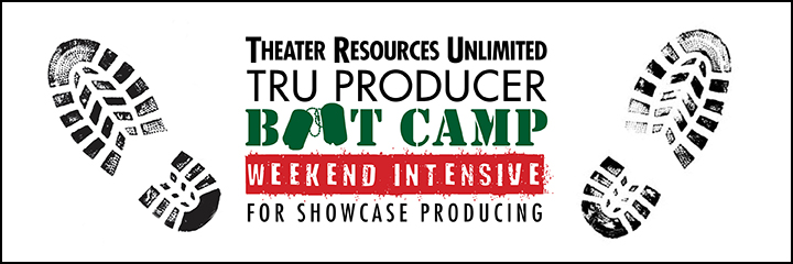 Boot Camp - INTENSIVE_EVENTPAGE2Banner-720x240px