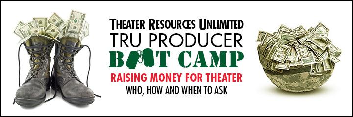 Boot Camp - Raising MoneyEVENTPAGE2Banner-720x240px