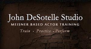 John DeSotelle Studios