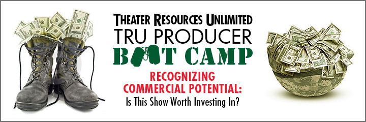 Boot Camp No Date - RECOGNIZING COMMERCIAL POTENTIALEventPage_Banner-720x240px