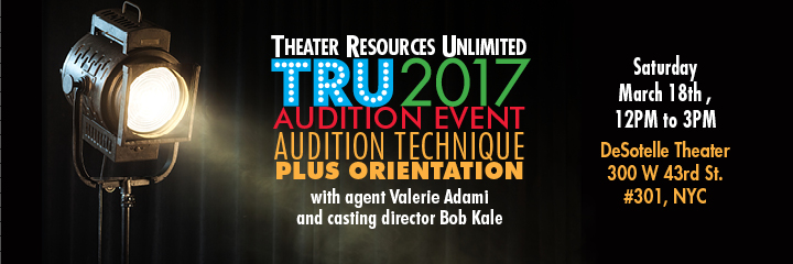 AE17_TRUAuditionOrientation_Banner-720x240px-1