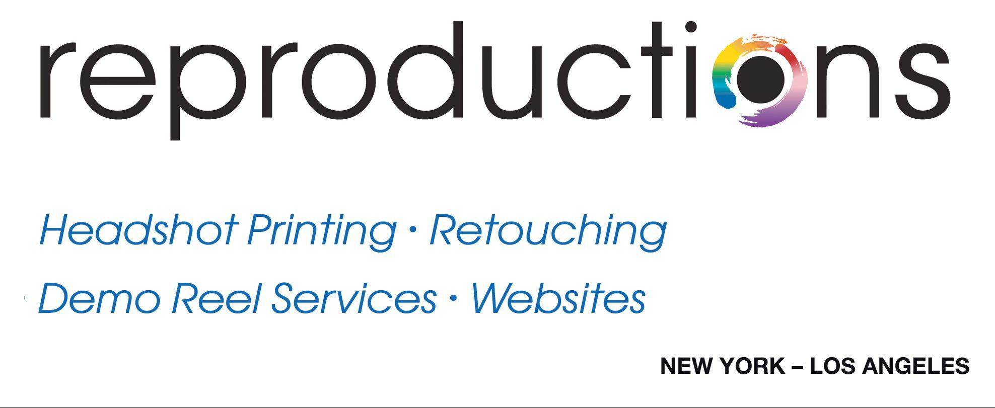 Reproductions.com
