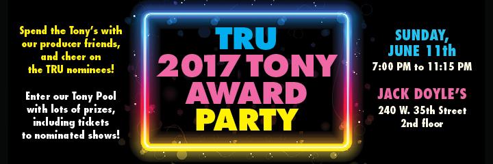 TRU_Tony17_EVENTPAGE4Banner-720x240px